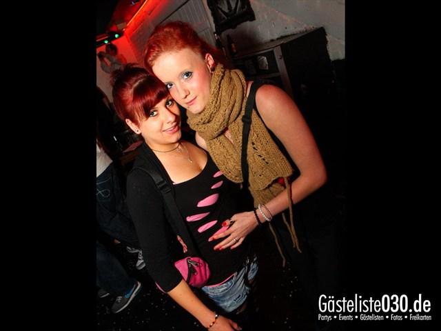 https://www.gaesteliste030.de/Partyfoto #227 Q-Dorf Berlin vom 05.05.2012