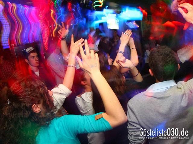 https://www.gaesteliste030.de/Partyfoto #59 Q-Dorf Berlin vom 27.03.2012