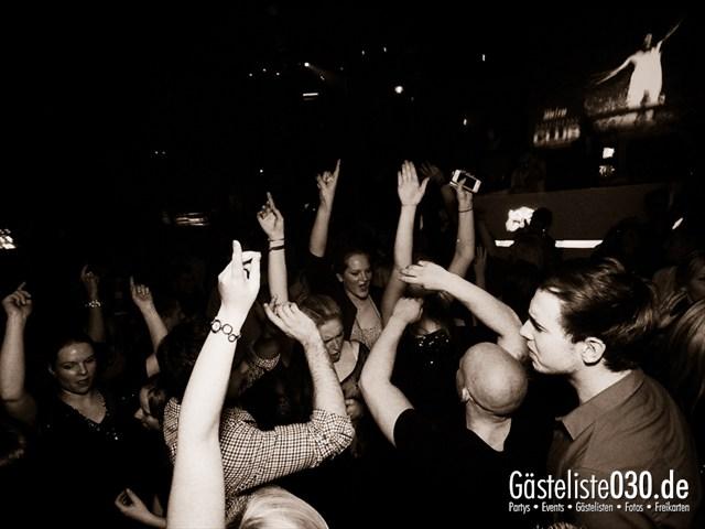 https://www.gaesteliste030.de/Partyfoto #54 Adagio Berlin vom 14.01.2012