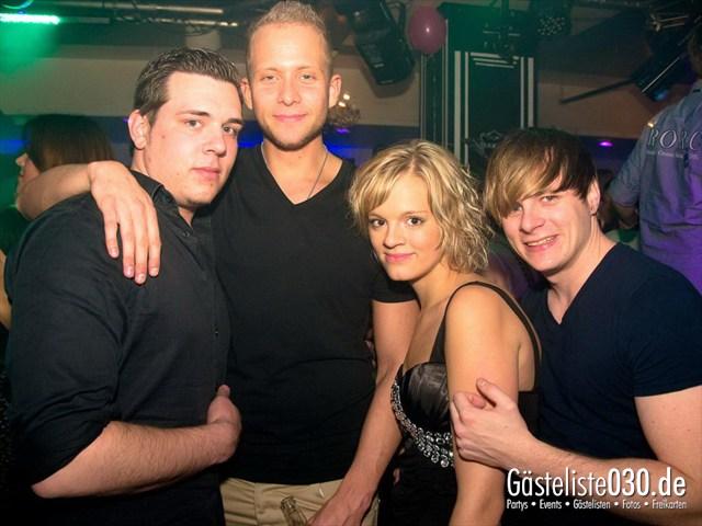 https://www.gaesteliste030.de/Partyfoto #92 Maxxim Berlin vom 14.01.2012