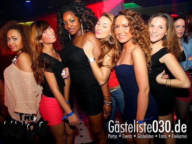 https://www.gaesteliste030.de/Partyfoto #17 Club R8 Berlin vom 21.01.2012
