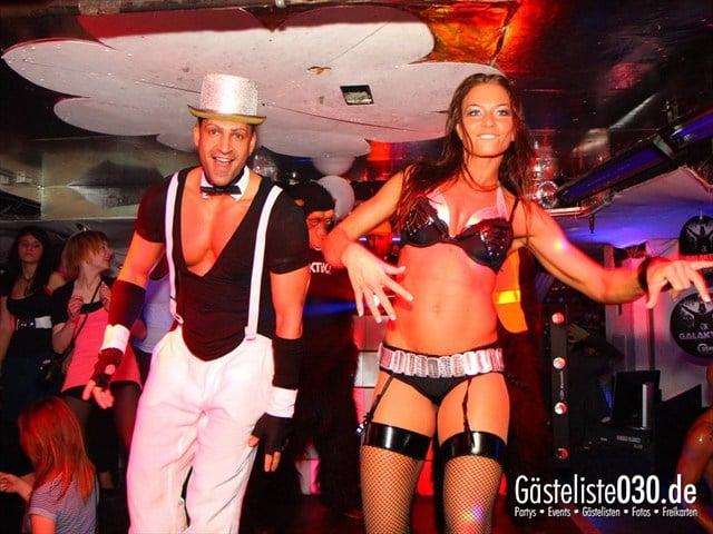 https://www.gaesteliste030.de/Partyfoto #19 Q-Dorf Berlin vom 14.01.2012