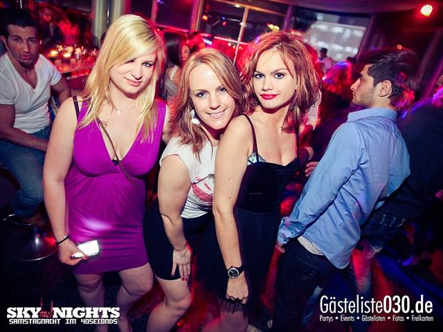 https://www.gaesteliste030.de/Partyfoto #4 40seconds Berlin vom 28.04.2012