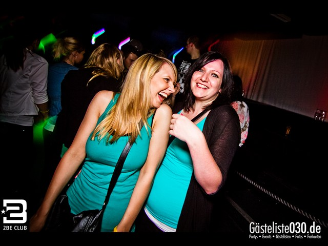 https://www.gaesteliste030.de/Partyfoto #75 2BE Club Berlin vom 05.05.2012