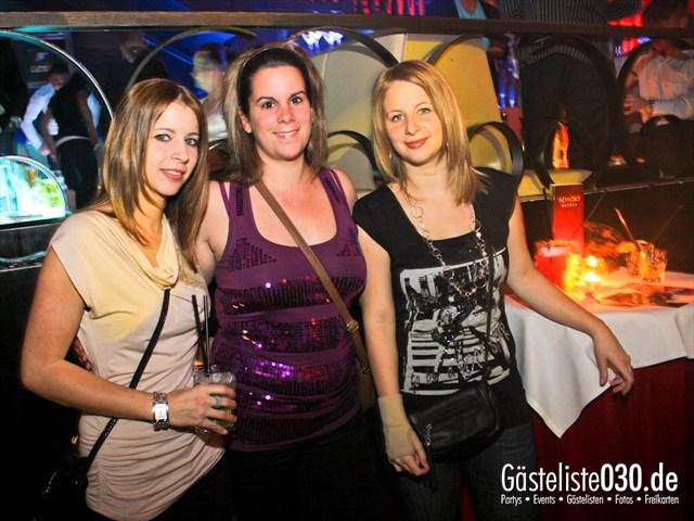 https://www.gaesteliste030.de/Partyfoto #10 Adagio Berlin vom 14.04.2012