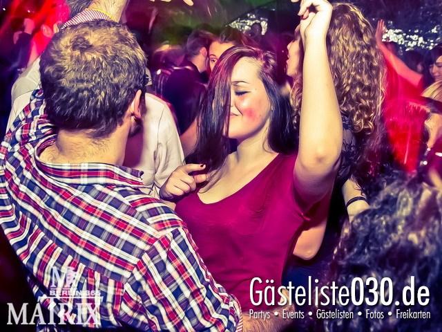 https://www.gaesteliste030.de/Partyfoto #34 Matrix Berlin vom 15.12.2011