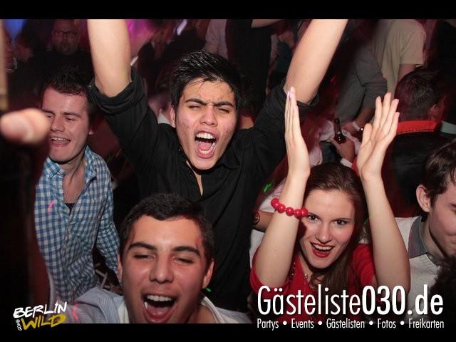 https://www.gaesteliste030.de/Partyfoto #6 E4 Berlin vom 04.02.2012