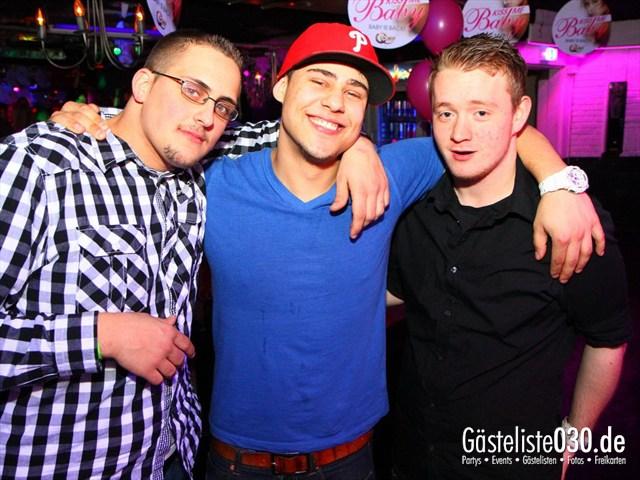 https://www.gaesteliste030.de/Partyfoto #144 Q-Dorf Berlin vom 13.01.2012