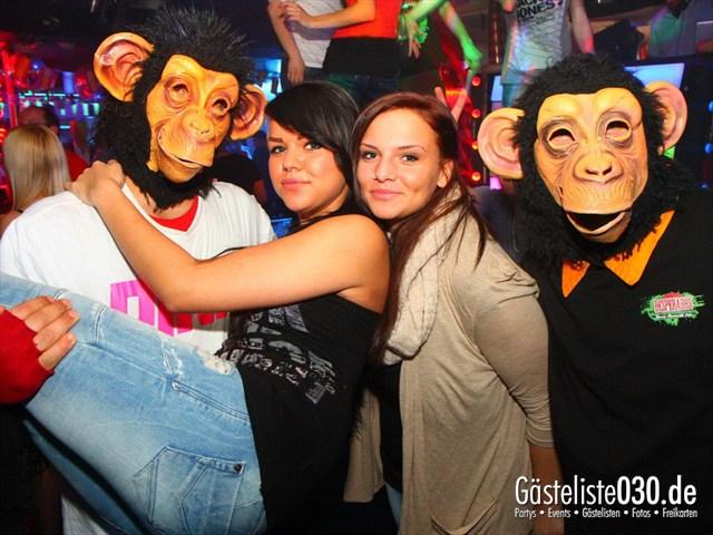 https://www.gaesteliste030.de/Partyfoto #23 Q-Dorf Berlin vom 10.04.2012