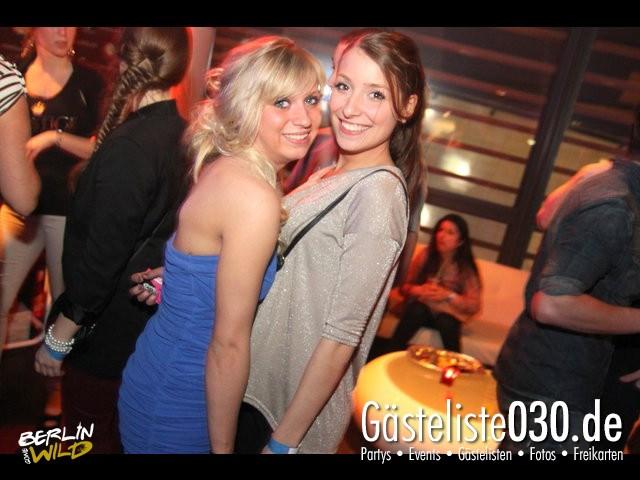 https://www.gaesteliste030.de/Partyfoto #81 E4 Berlin vom 03.03.2012