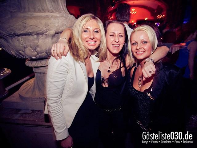 https://www.gaesteliste030.de/Partyfoto #54 Adagio Berlin vom 03.03.2012