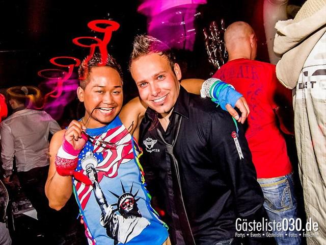 https://www.gaesteliste030.de/Partyfoto #17 Maxxim Berlin vom 07.05.2012