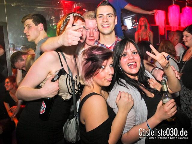 https://www.gaesteliste030.de/Partyfoto #34 Soda Berlin vom 14.04.2012