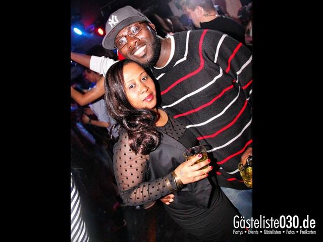 https://www.gaesteliste030.de/Partyfoto #22 Club R8 Berlin vom 10.03.2012
