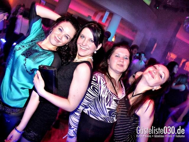 https://www.gaesteliste030.de/Partyfoto #9 Goya Berlin vom 09.03.2012