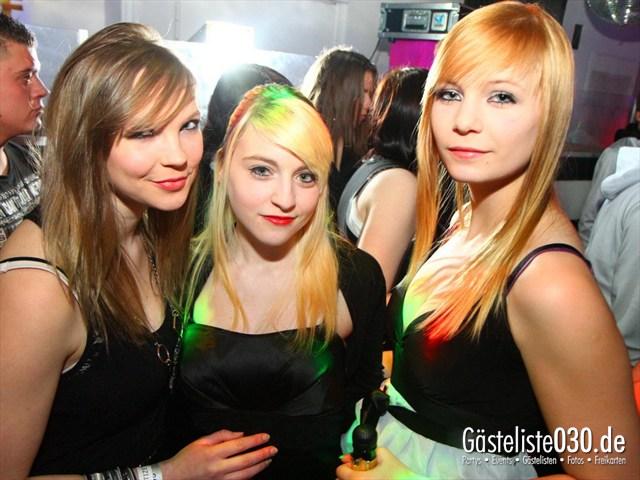 https://www.gaesteliste030.de/Partyfoto #36 Q-Dorf Berlin vom 04.02.2012