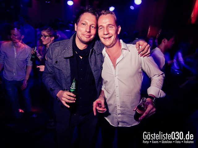 https://www.gaesteliste030.de/Partyfoto #55 Spindler & Klatt Berlin vom 17.12.2011