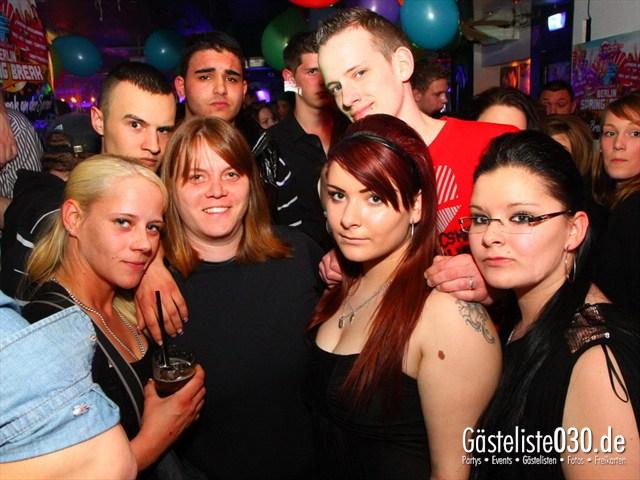 https://www.gaesteliste030.de/Partyfoto #79 Q-Dorf Berlin vom 24.03.2012