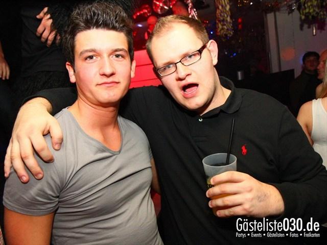 https://www.gaesteliste030.de/Partyfoto #13 Q-Dorf Berlin vom 30.12.2011