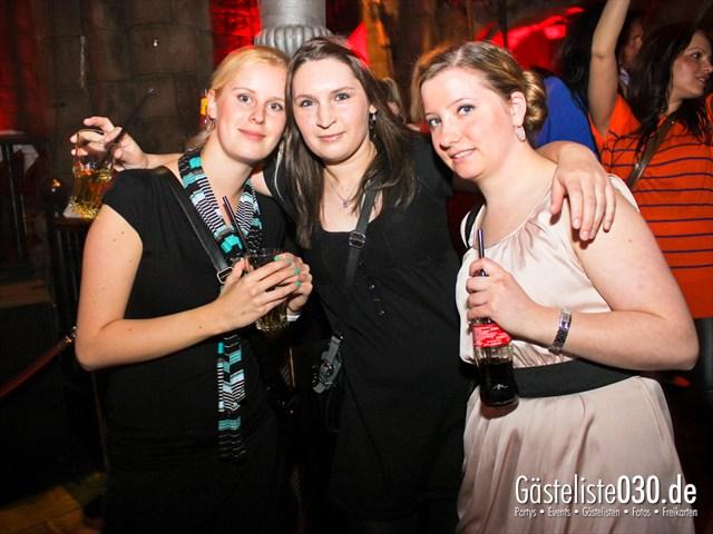 https://www.gaesteliste030.de/Partyfoto #37 Adagio Berlin vom 14.04.2012