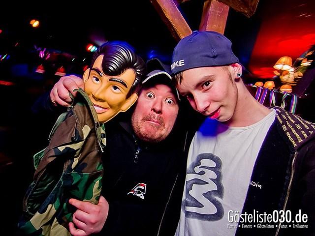 https://www.gaesteliste030.de/Partyfoto #54 Q-Dorf Berlin vom 24.01.2012