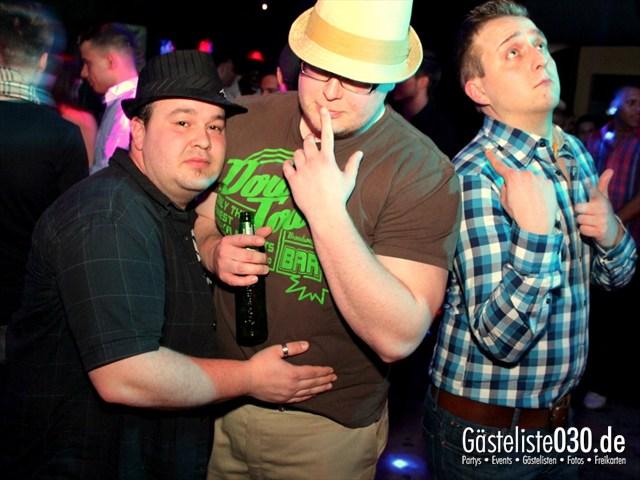 https://www.gaesteliste030.de/Partyfoto #15 Club R8 Berlin vom 17.03.2012