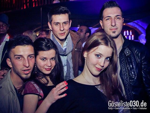 https://www.gaesteliste030.de/Partyfoto #92 Adagio Berlin vom 09.03.2012