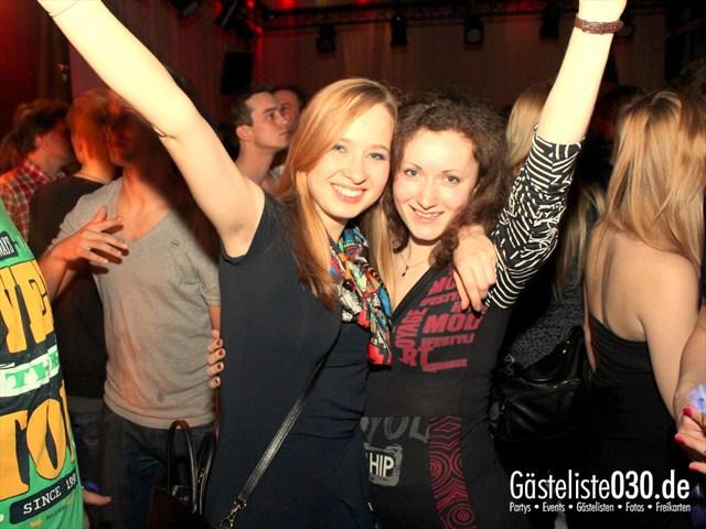 https://www.gaesteliste030.de/Partyfoto #17 Spindler & Klatt Berlin vom 10.03.2012