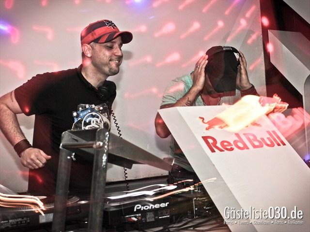 https://www.gaesteliste030.de/Partyfoto #75 Soda Berlin vom 27.04.2012