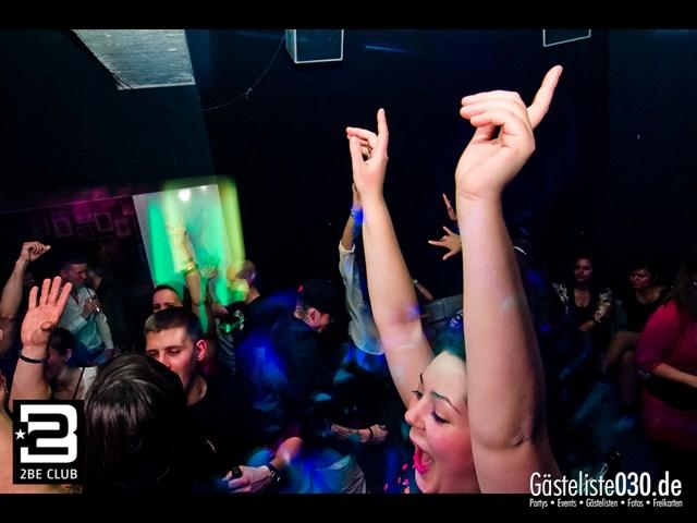 https://www.gaesteliste030.de/Partyfoto #73 2BE Club Berlin vom 28.01.2012