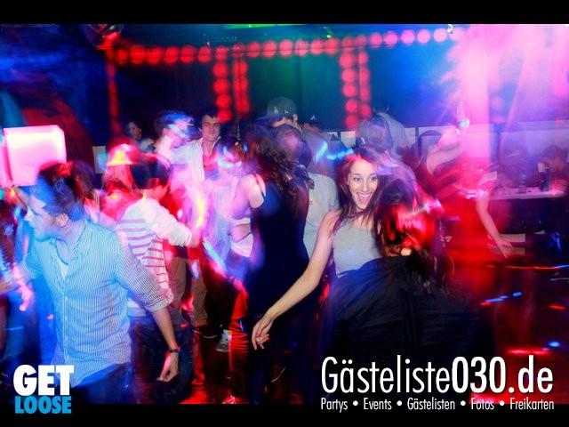 https://www.gaesteliste030.de/Partyfoto #33 Club R8 Berlin vom 04.05.2012