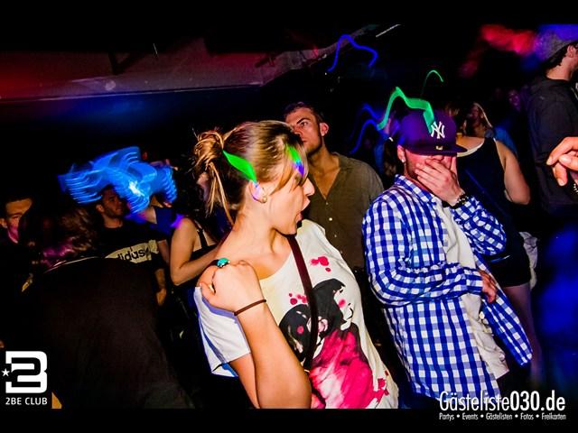 https://www.gaesteliste030.de/Partyfoto #64 2BE Club Berlin vom 04.05.2012