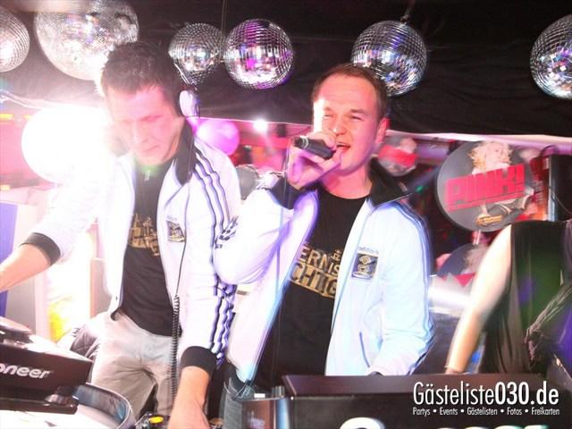 https://www.gaesteliste030.de/Partyfoto #237 Q-Dorf Berlin vom 16.03.2012