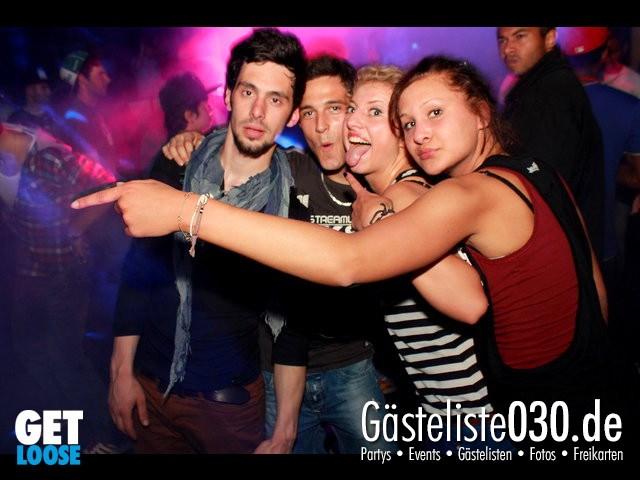 https://www.gaesteliste030.de/Partyfoto #61 Club R8 Berlin vom 27.04.2012