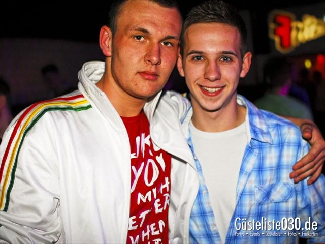 https://www.gaesteliste030.de/Partyfoto #61 Fritzclub Berlin vom 04.04.2012