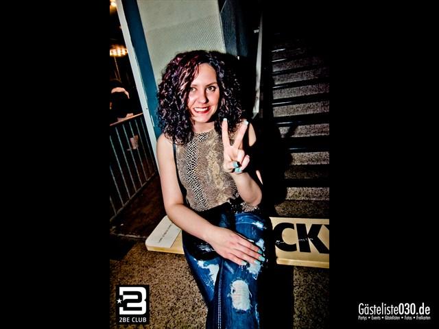 https://www.gaesteliste030.de/Partyfoto #87 2BE Club Berlin vom 25.02.2012