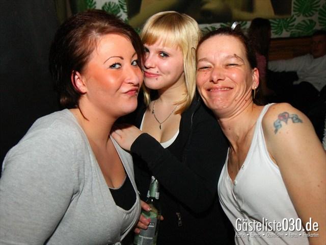 https://www.gaesteliste030.de/Partyfoto #176 Q-Dorf Berlin vom 21.01.2012