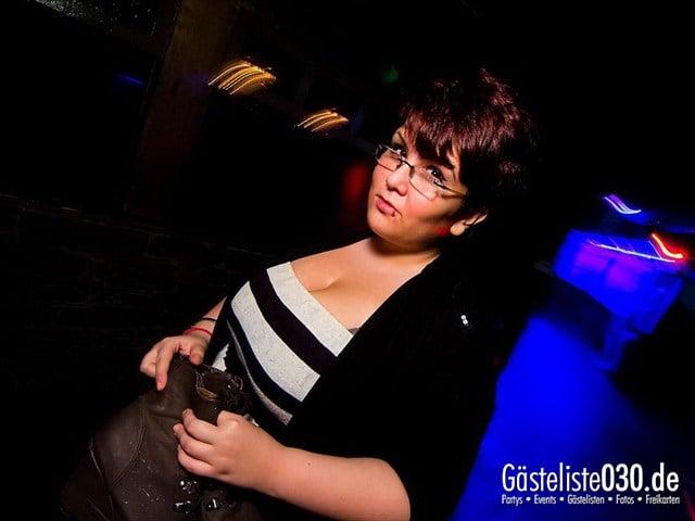 https://www.gaesteliste030.de/Partyfoto #16 Q-Dorf Berlin vom 17.01.2012
