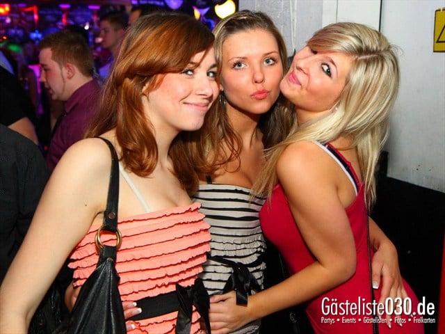 https://www.gaesteliste030.de/Partyfoto #5 Q-Dorf Berlin vom 10.12.2011