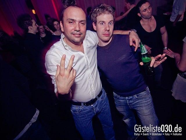 https://www.gaesteliste030.de/Partyfoto #70 Spindler & Klatt Berlin vom 07.01.2012