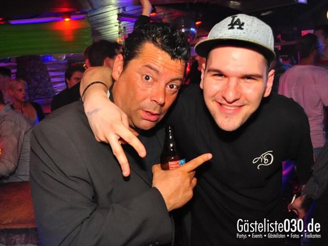 https://www.gaesteliste030.de/Partyfoto #219 Q-Dorf Berlin vom 24.03.2012
