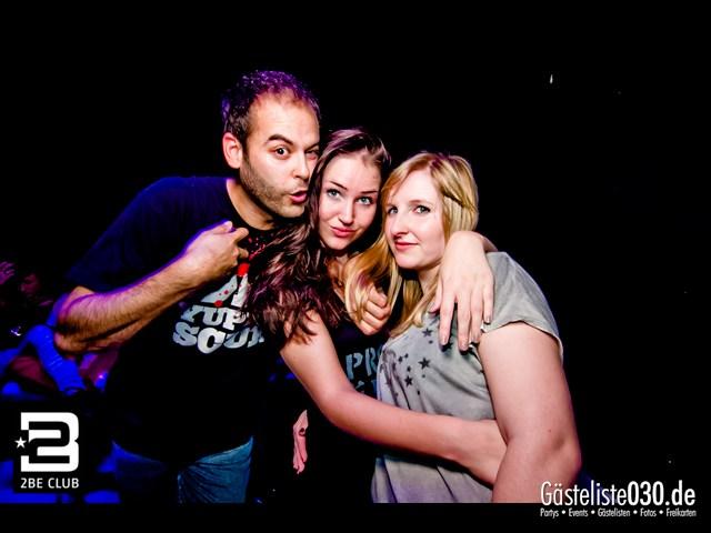 https://www.gaesteliste030.de/Partyfoto #94 2BE Club Berlin vom 25.02.2012