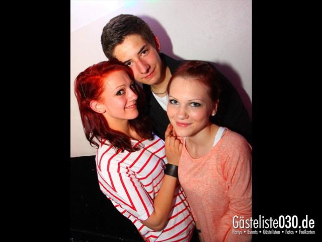 https://www.gaesteliste030.de/Partyfoto #91 Q-Dorf Berlin vom 05.05.2012