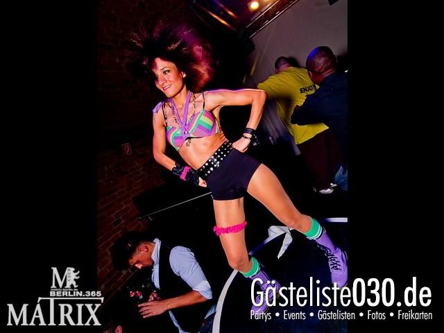 https://www.gaesteliste030.de/Partyfoto #59 Matrix Berlin vom 28.12.2011