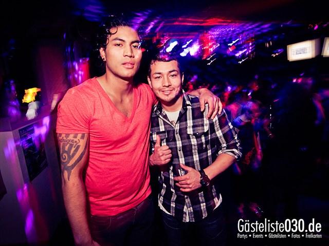 https://www.gaesteliste030.de/Partyfoto #35 Club R8 Berlin vom 10.12.2011
