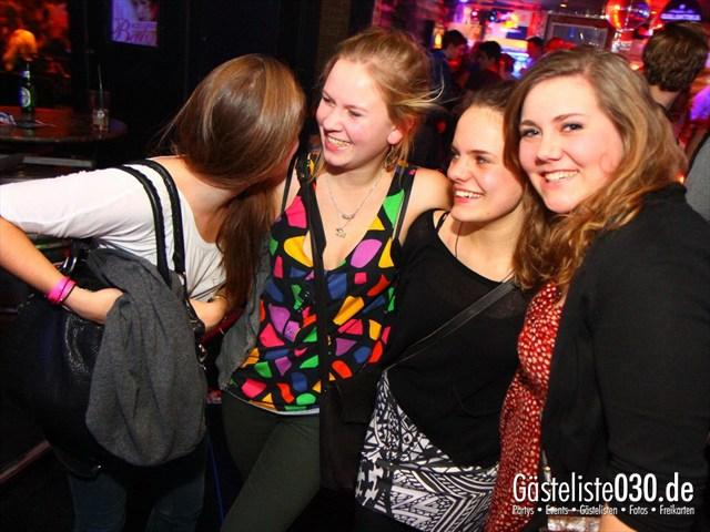 https://www.gaesteliste030.de/Partyfoto #38 Q-Dorf Berlin vom 21.12.2011