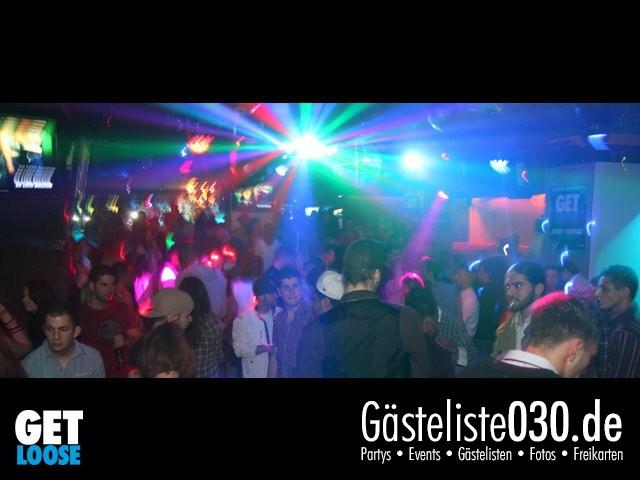 https://www.gaesteliste030.de/Partyfoto #30 Club R8 Berlin vom 17.02.2012