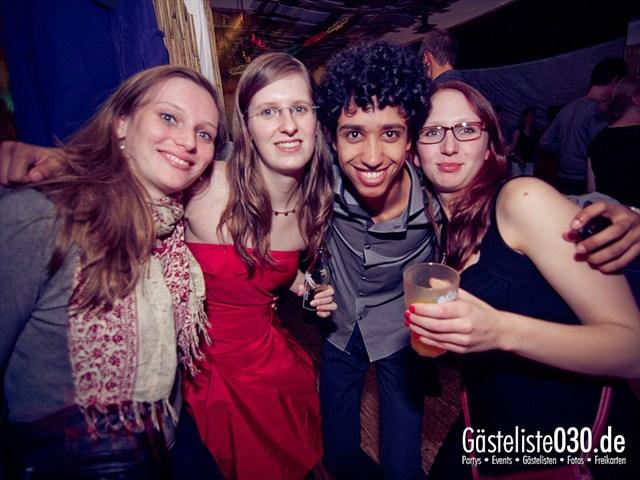 https://www.gaesteliste030.de/Partyfoto #146 Spreespeicher Berlin vom 31.12.2011