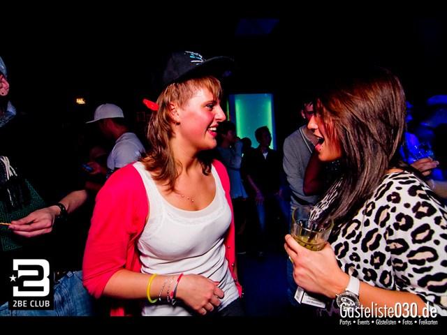 https://www.gaesteliste030.de/Partyfoto #27 2BE Club Berlin vom 10.12.2011