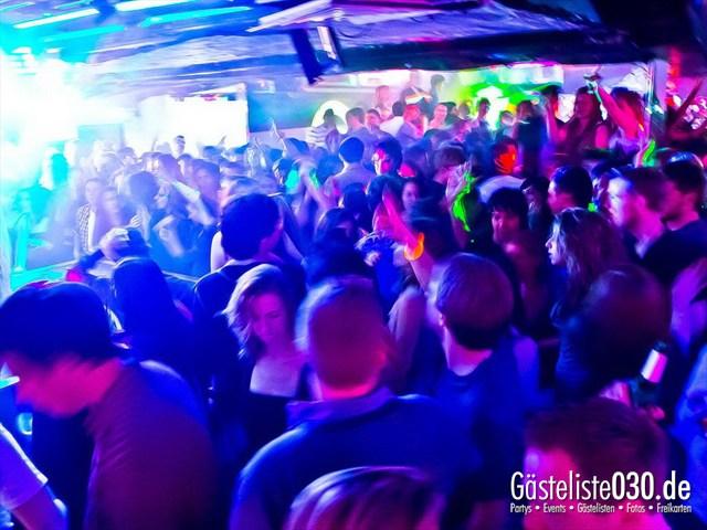 https://www.gaesteliste030.de/Partyfoto #47 Q-Dorf Berlin vom 28.03.2012